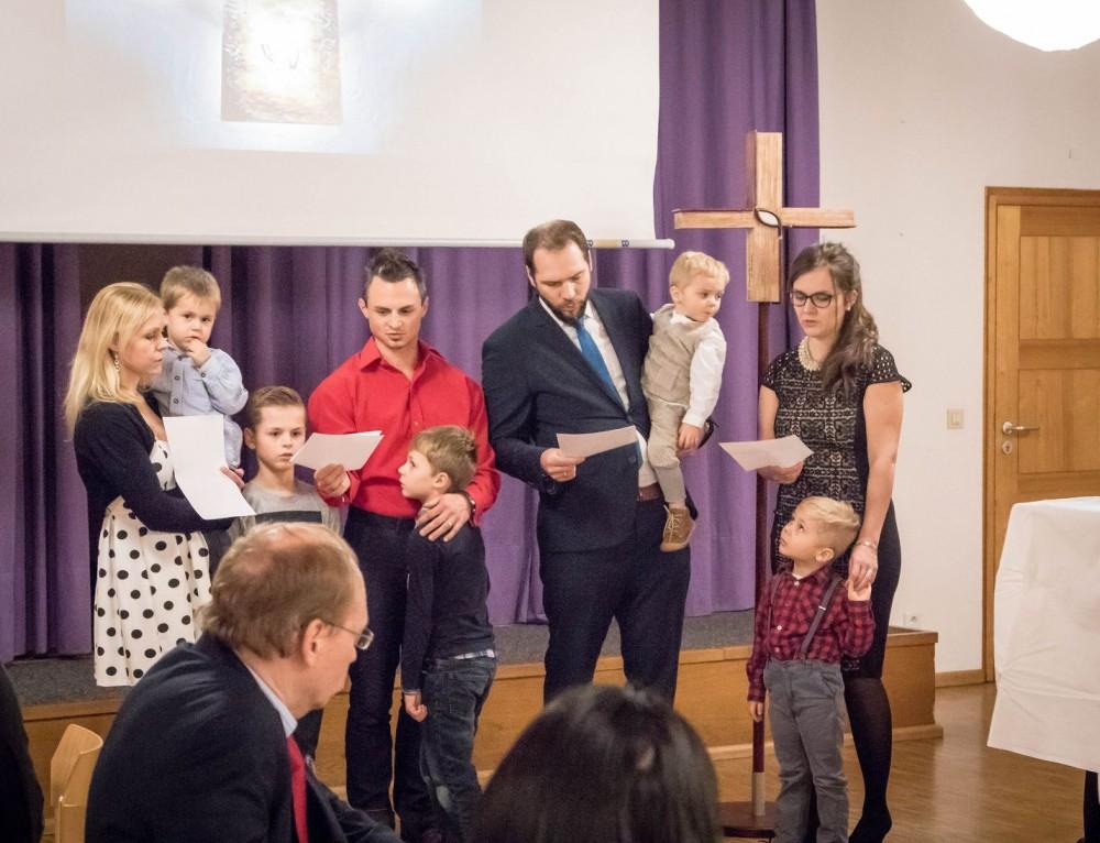 Christkönig – ein besonderes Fest der Gemeinschaft
